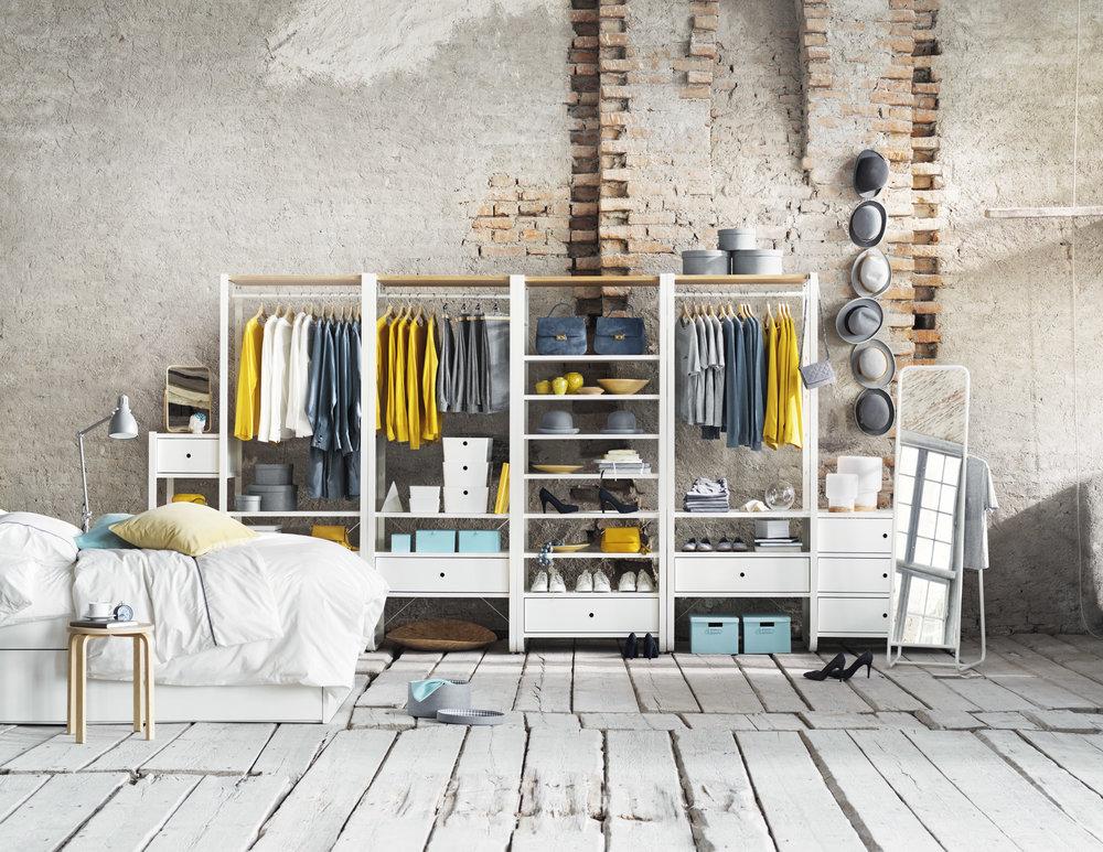 IKEA_10186.jpg