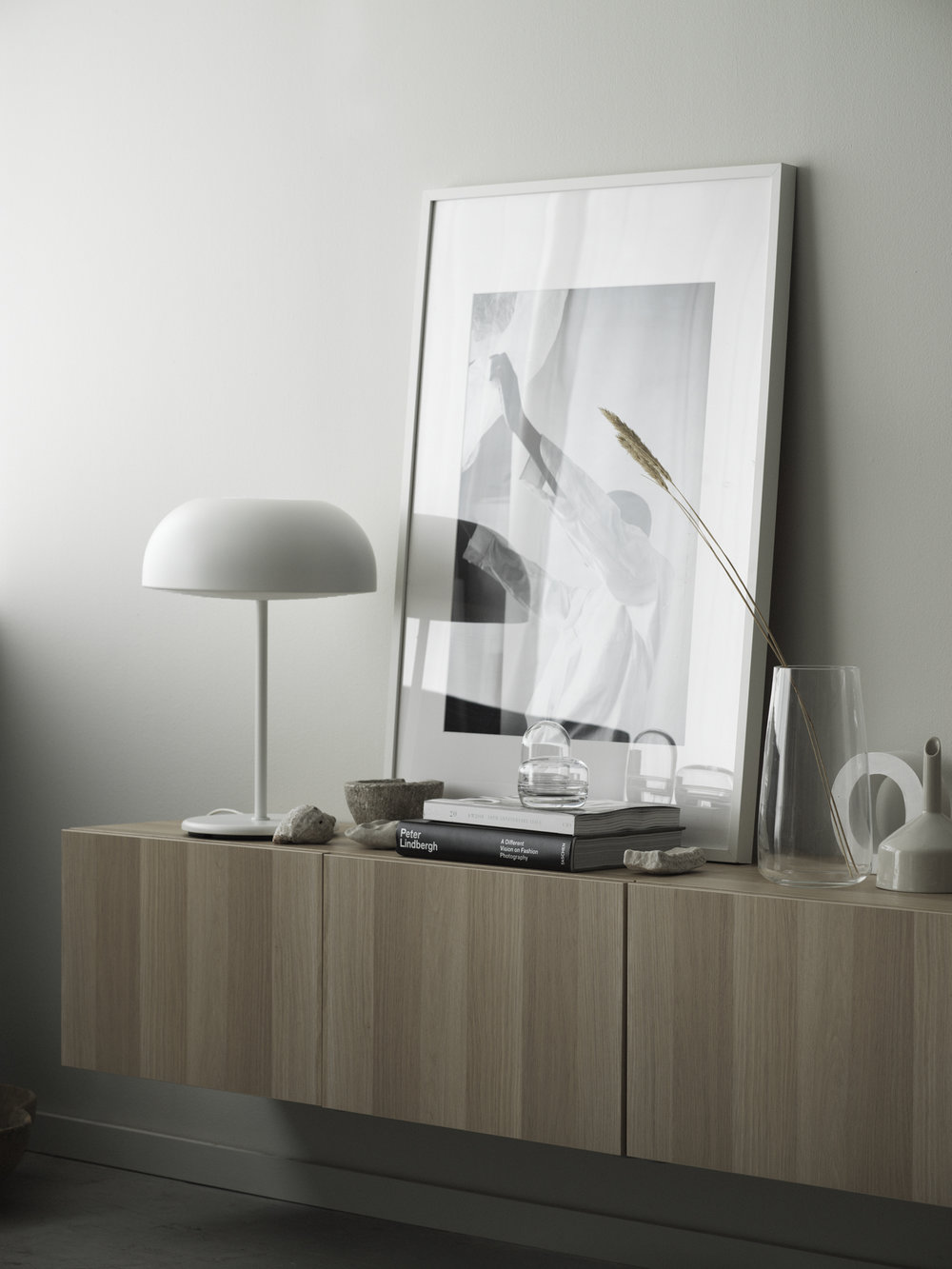 IKEA_2620.jpg