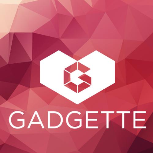 gadgette.png