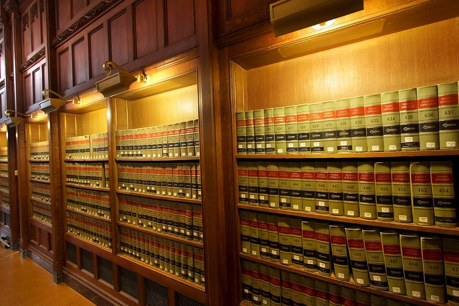 business-law.jpg