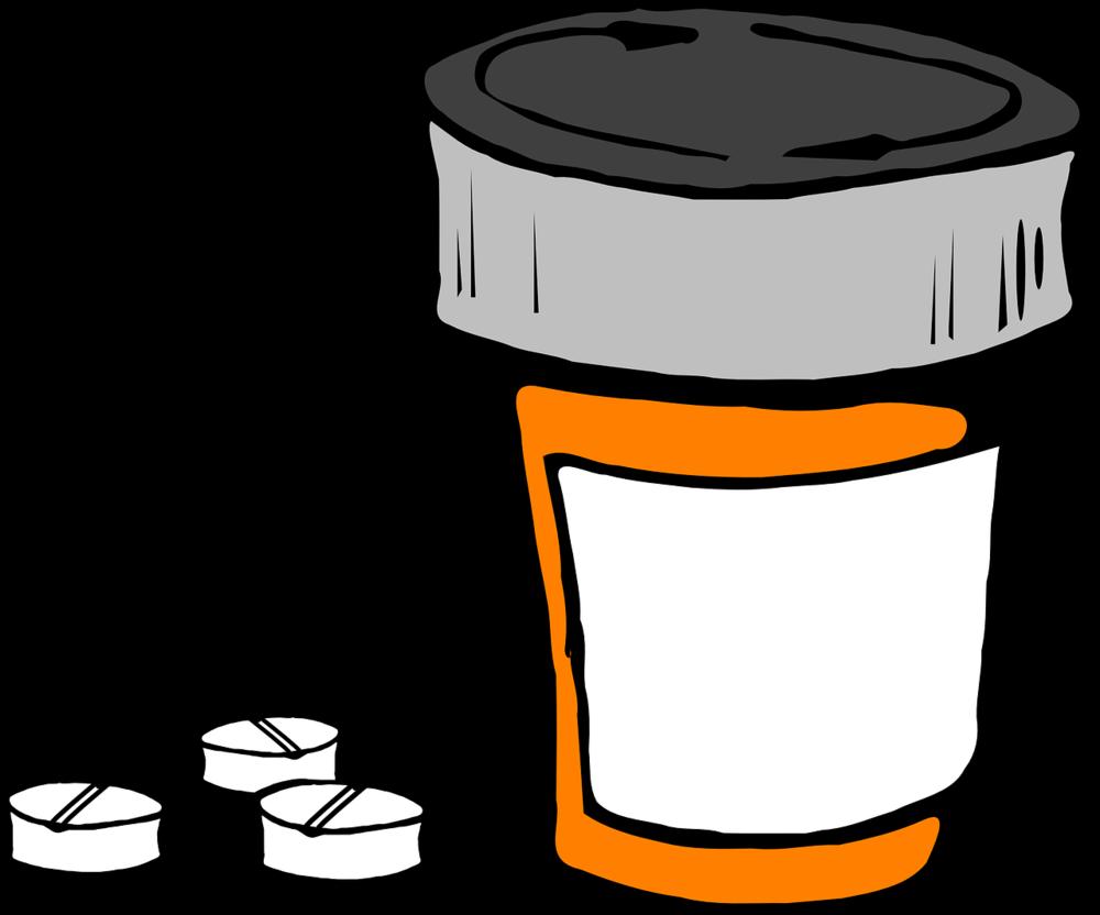 Smertestillende tabletter og migrænemedicin kan hjælpe mod hovedpine og migræne, men hvis man begynder at tage piller for ofte, kan det have den modsatte effekt!
