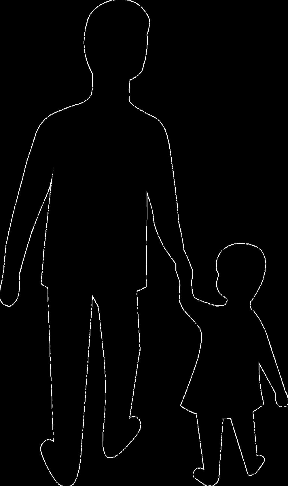 Løft dit selvværd: Tag dit indre barn i hånden og giv dig selv den kærlighed og anerkendelse, som du fortjener!