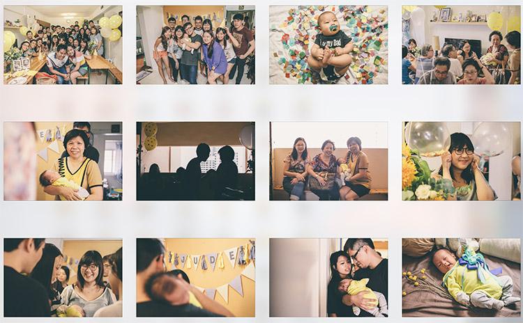 130809_Joanna's Jude Baby shower_02.jpg