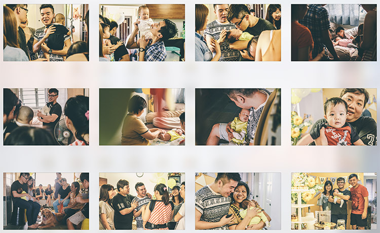 130809_Joanna's Jude Baby shower_01.jpg