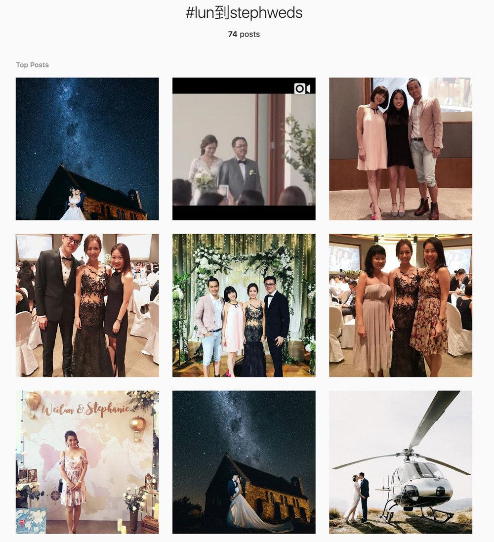 FFK Blogpost_Weilun and Steph_002-2.jpg