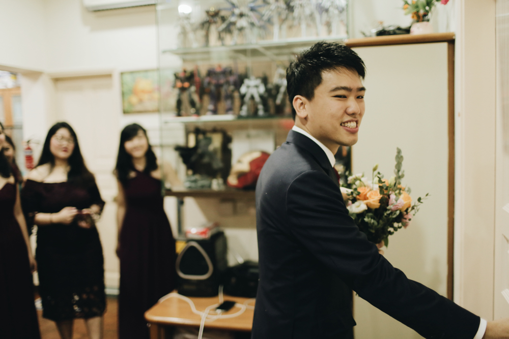 AaronXinhui_web_011.jpg