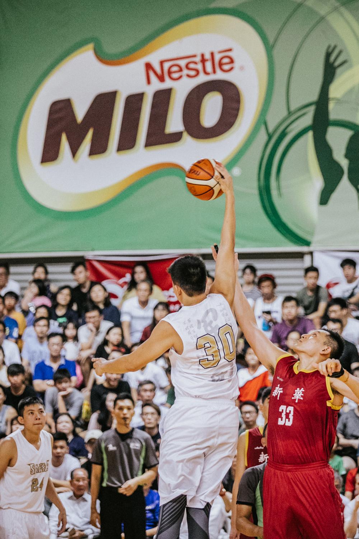 171105_CheeSiang_SAFSA vs Xin Hua_LR_Web_017.jpg