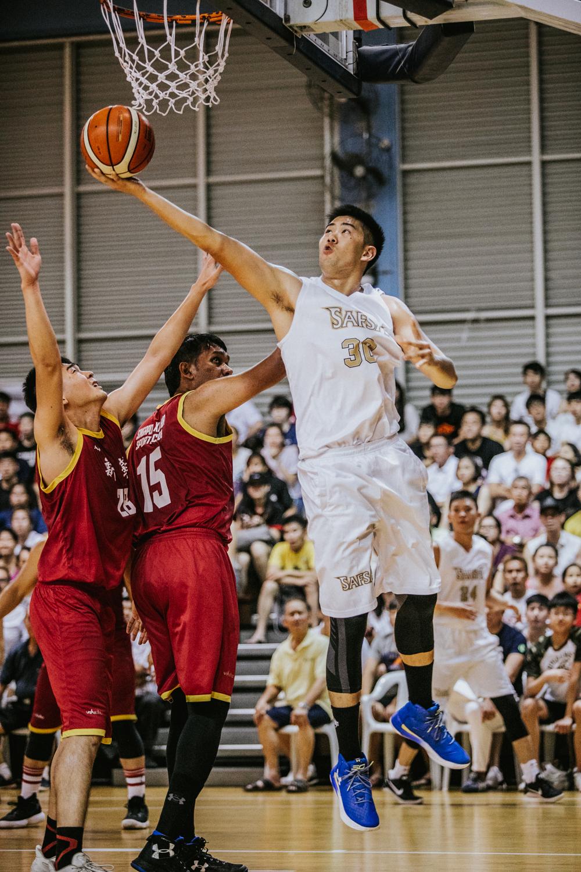 171105_CheeSiang_SAFSA vs Xin Hua_LR_Web_038.jpg