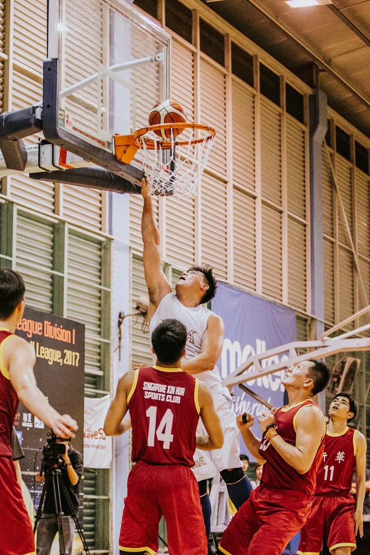 171105_CheeSiang_SAFSA vs Xin Hua_LR_Web_058.jpg