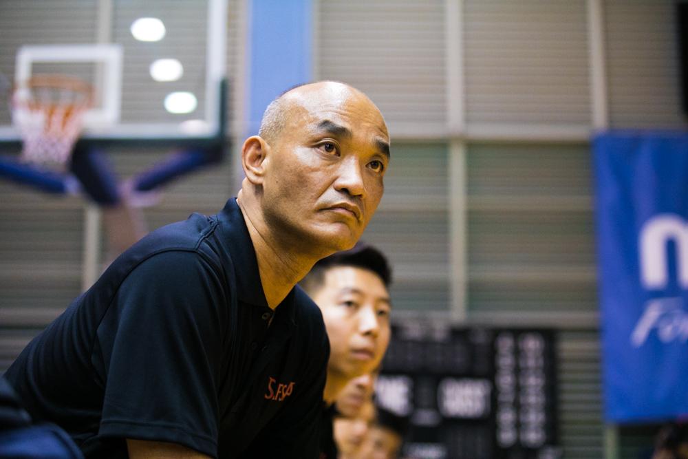171105_CheeSiang_SAFSA vs Xin Hua_LR_Web_064.jpg