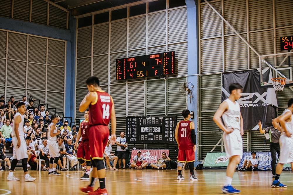 171105_CheeSiang_SAFSA vs Xin Hua_LR_Web_090.jpg