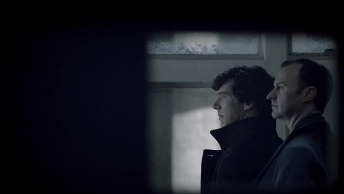 Sherlock mycroft_700.jpg