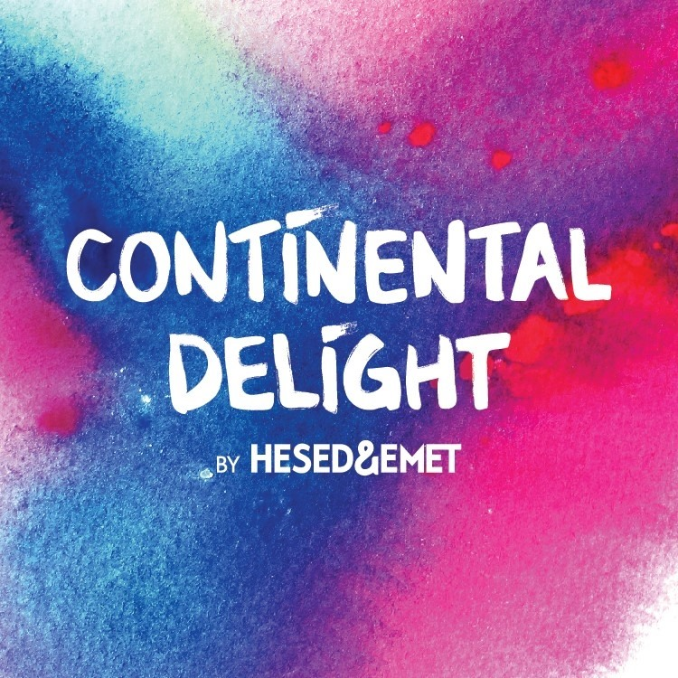 Continental Delight Catering Services