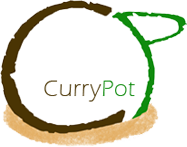 Curry Pot Catering