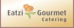 Eatzi Gourmet Catering
