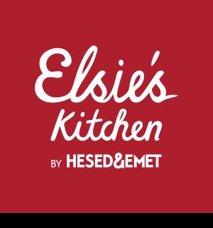 Elsia's Kitchen