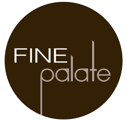 Fine Palate