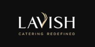 Lavish Dine Catering