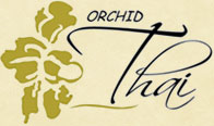 Orchid Thai Catering