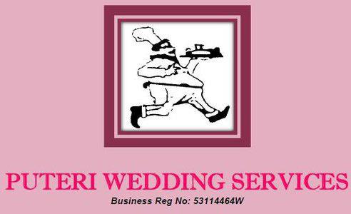 Puteri Wedding Services