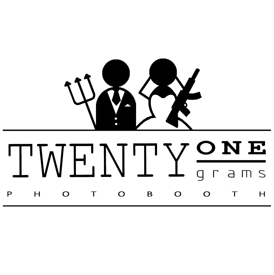 Twenty One Grams Photography