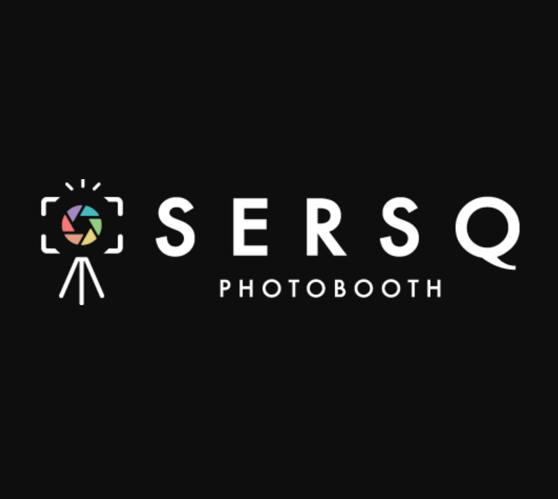 SERSQ Photobooth
