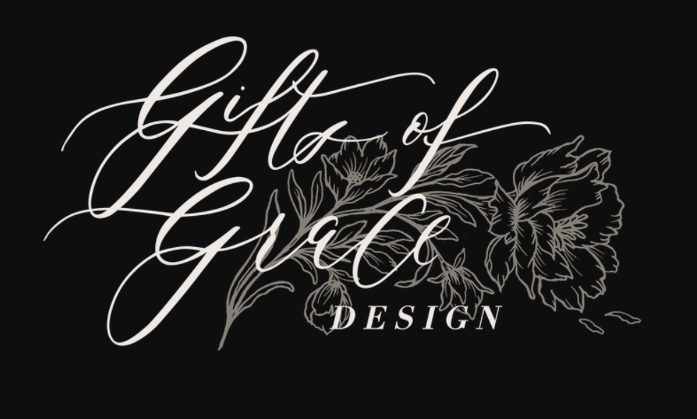 Gifts Of Grace Design