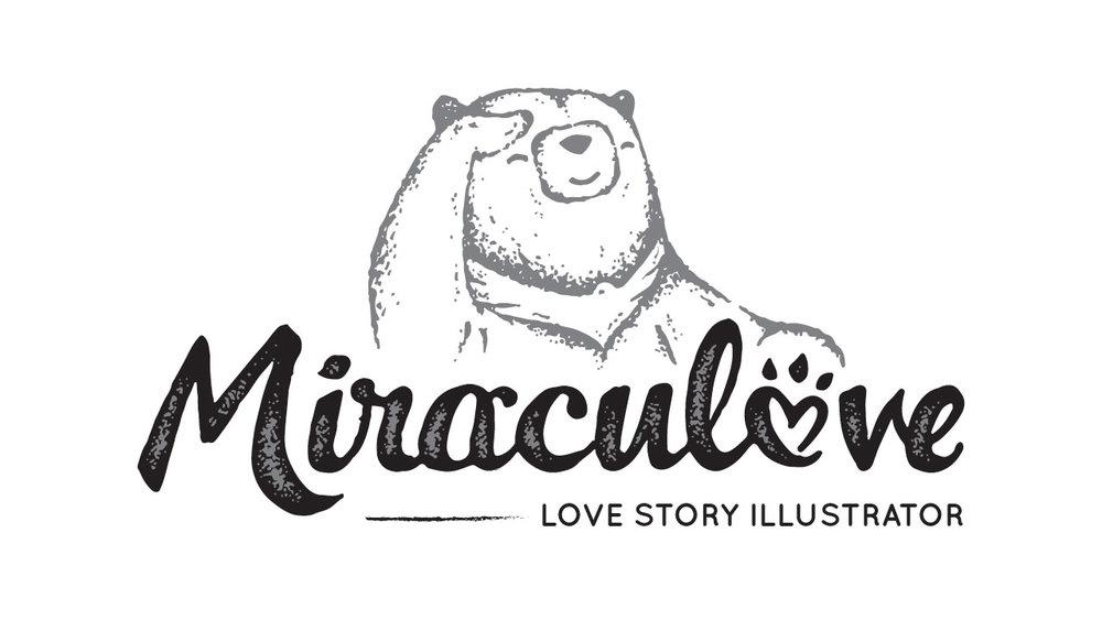 Miraculove