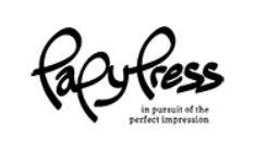 Papypress