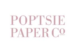 Poptsie Paper Co.