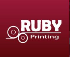 Ruby Printing