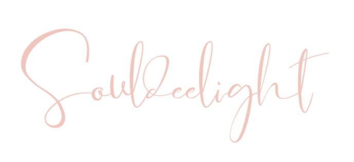 Souldeelight