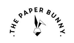 The Paper Bunny