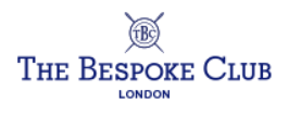 the bespoke club.PNG
