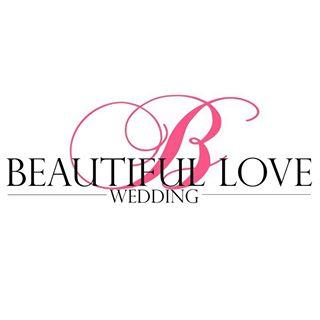 Beautiful Love Wedding