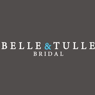 Belle & Tulle