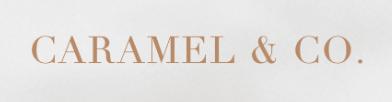 Caramel & Co