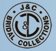 J&C Bridal Collections