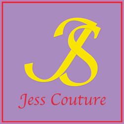Jess Haute Coutre
