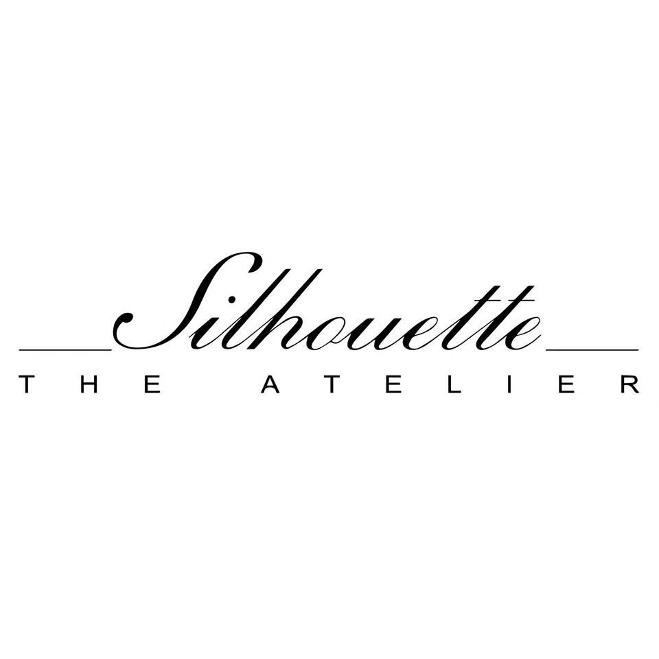 Silhoutte The Atelier