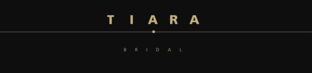 Tiara Bridal