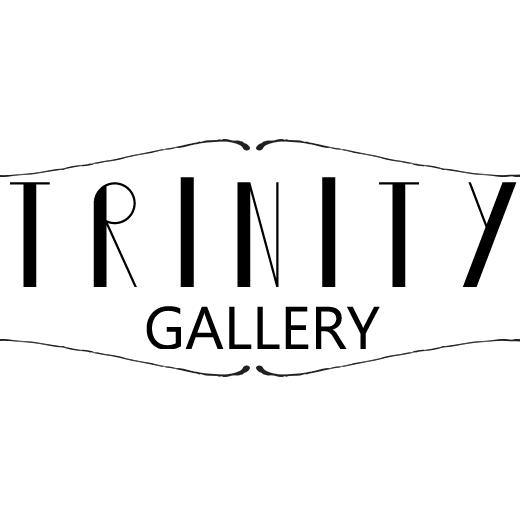 Trinity Gallery