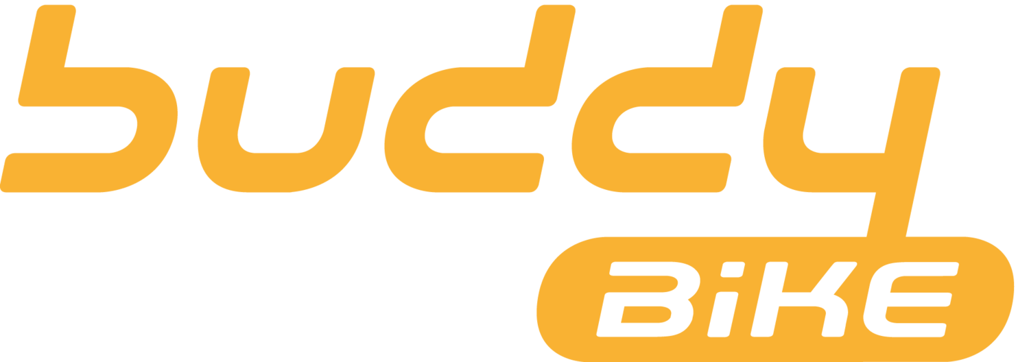 Buddy Bike – Elsykler