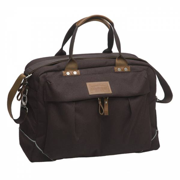 new-looxs-shoulder-bag-utah-dark-brown-8714827154540-0-l.jpg