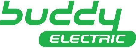 buddy logo (2).jpg
