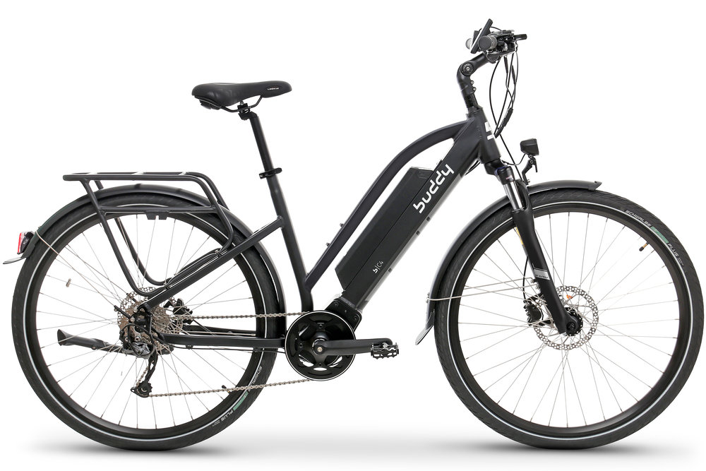 Buddy Bike C4 svart-001.jpg