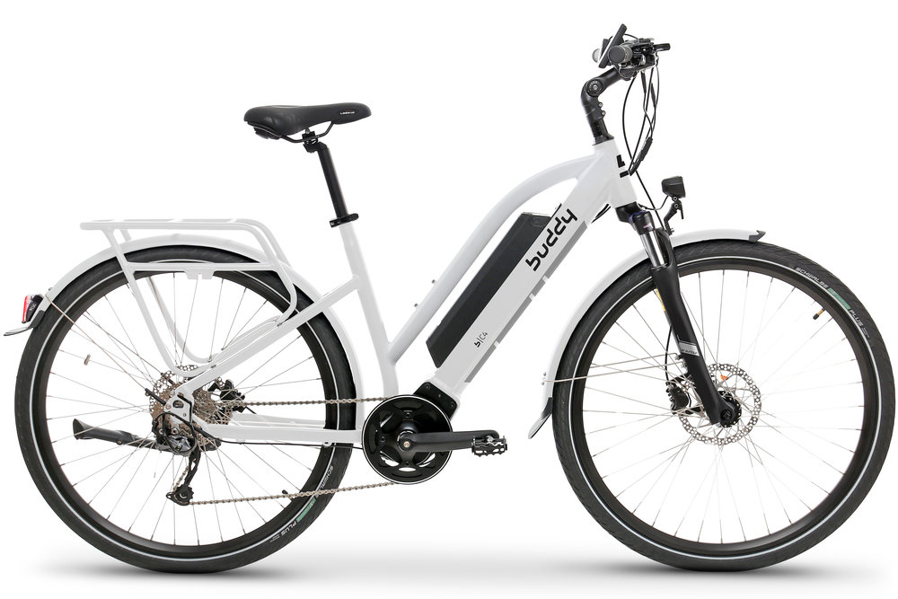 Buddy Bike C4 hvit-001.jpg