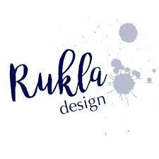 rukla design.jpg