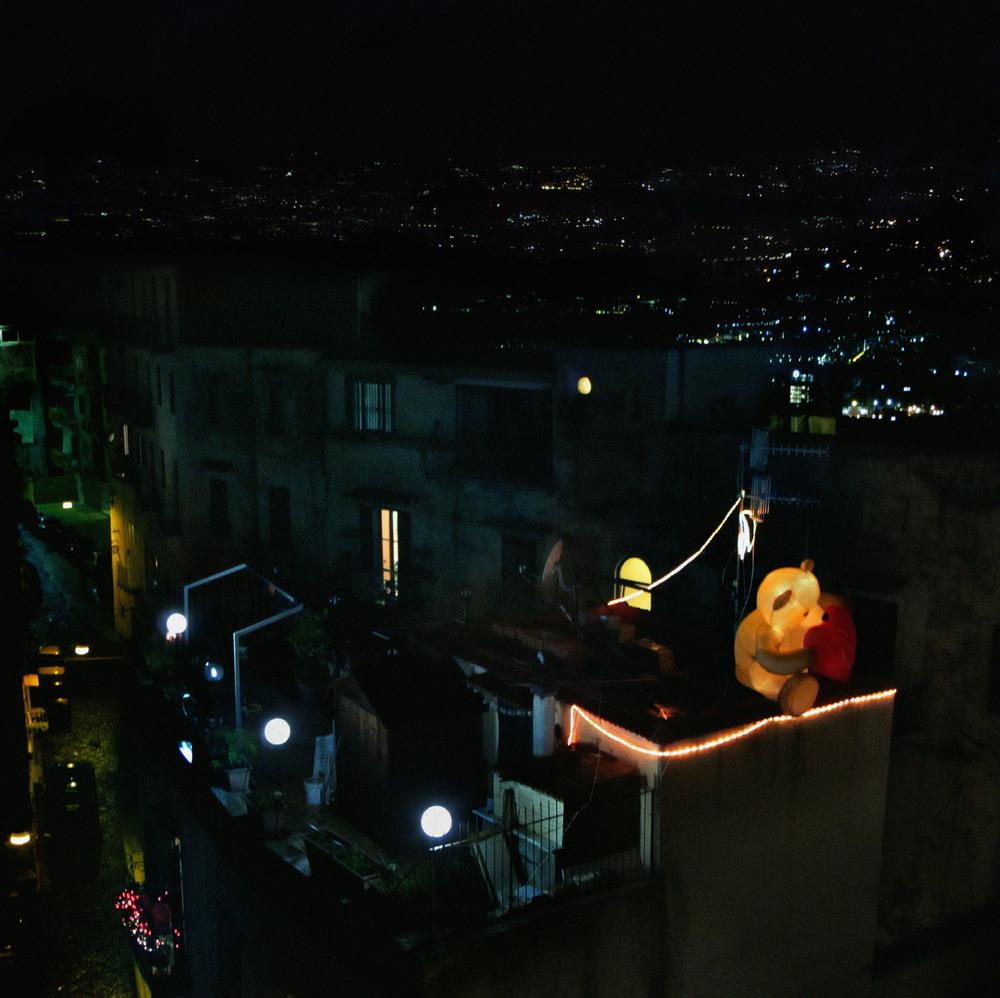 1900YvonneDeRosa_Napoli(high res).jpg