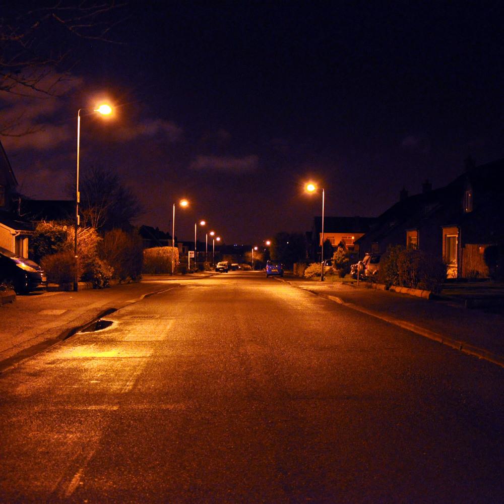0400 Colin Blackstock Often walked (highres).jpg